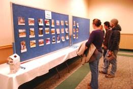 FRSES photo contest.