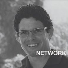 fp_cj-network-01-01.jpg