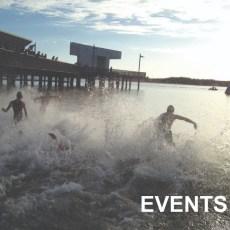 FP_Swim-Events-01