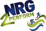 NRG Logo small 150x102