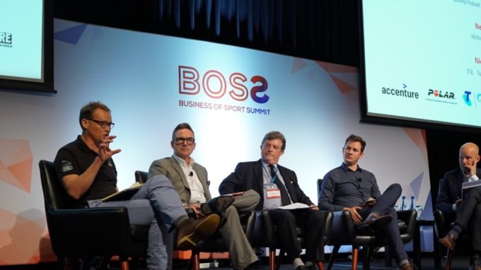 BOSS Panel 2