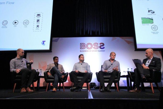 Boss Panel 6