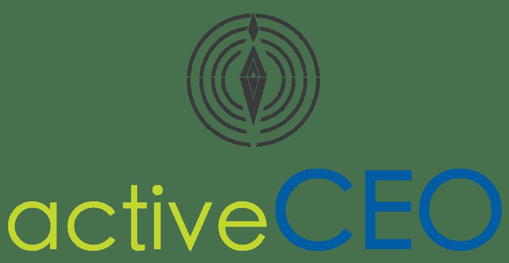 activeCEO Logo Final_horizontal symbol
