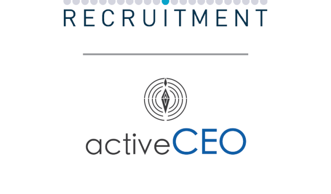 Sportspeople Recruitment active CEO Podcast & Video Series.