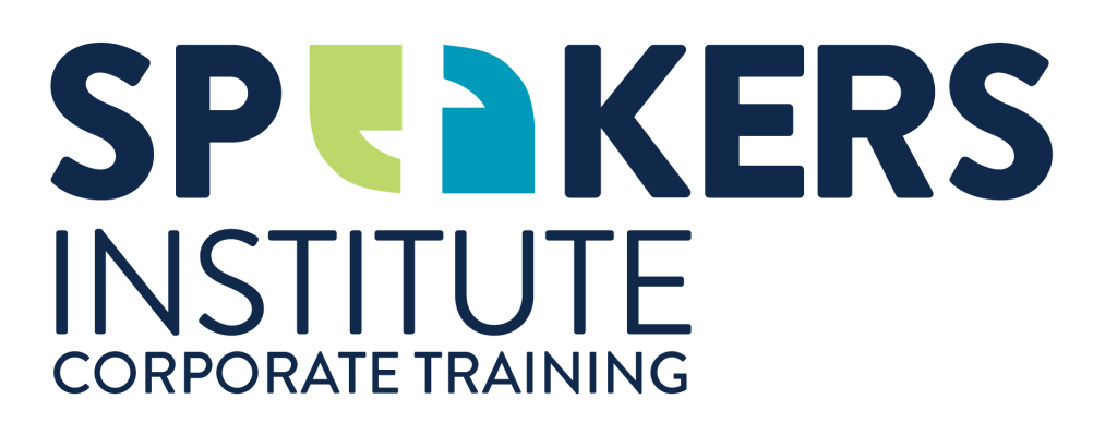 Speakers Institute Corporate