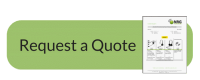 Request a Quote (1)