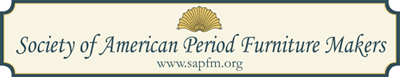 Society of American Period Furniture Makers
