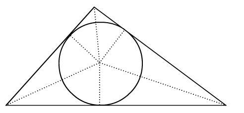So Big : nrich.maths.org