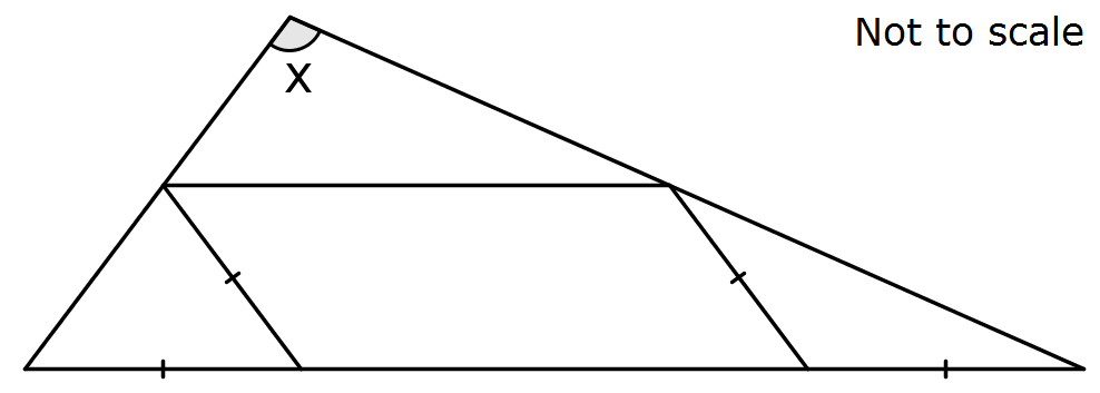Parallelogram in the Middle : nrich.maths.org