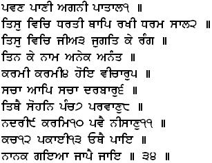 Essay on drug addiction in punjabi language :: drug