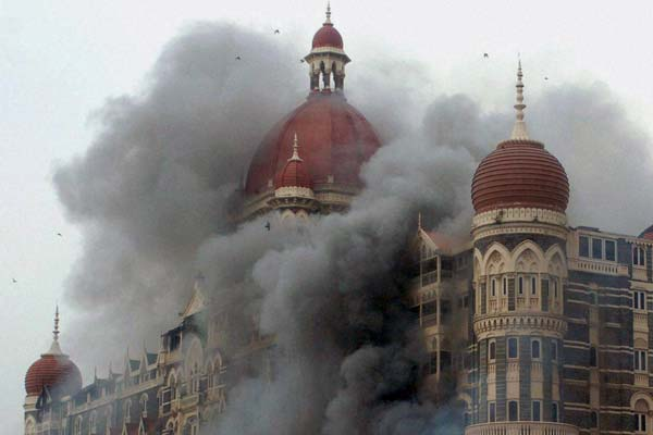 26/11 Mumbai attacks: FBI needs to improve to check terror