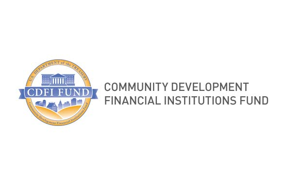 CDFI Fund releases two independent reports on the CDFI program