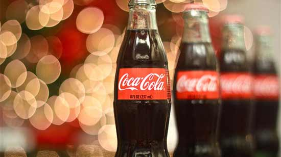 The Coca-Cola Company Announces Timing of Earnings Release and Investor Conference Calls