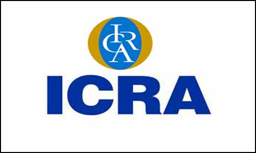 Scooters drive  two-wheelers growth strongly supported by revived demand and double digit growth in motorcycle: ICRA