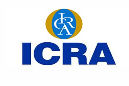 ICRA upgrades the ratings of debt programme of HDFC Credila Financial Services Private Limited from AA(stable) to AA+(stable)