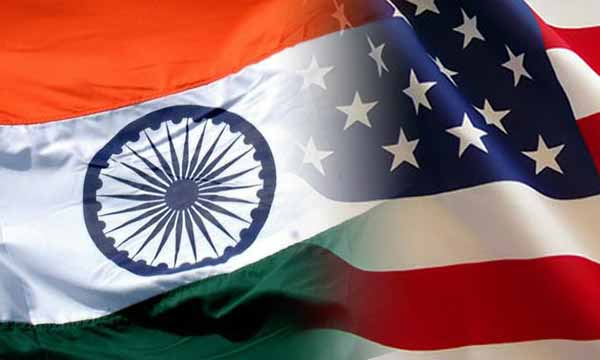 India's vibrant Muslim communities vital to US-India strategic partnership