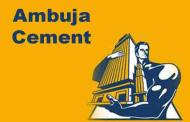 Ambuja Cement and ACC join hands to support those impacted by the Covid-19 crisis