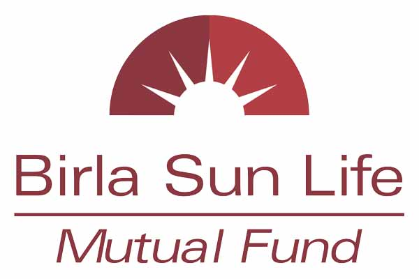 Birla Sun Life Mutual Fund's 'Jaanoge Tabhi Toh Maanoge' highlights SIP as the new-age investment tool