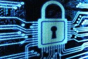 Maintaining Cybersecurity While Working Remotely