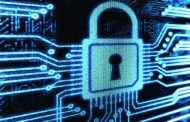 Commercial ideas in cyber security: apply for academic funding