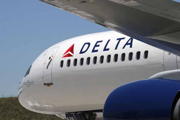 Delta Air Lines and Chelsea FC renews partnership