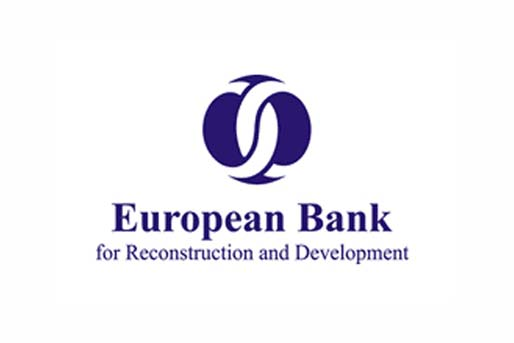 EBRD meets ambitious green-economy goals early as investment hits new record