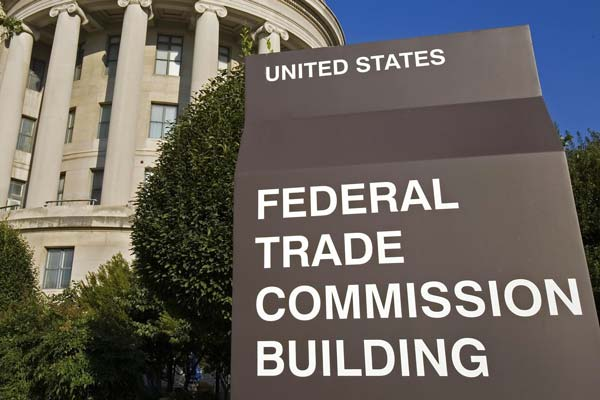 FTC Celebrates 100th Anniversary of its Regional Offices