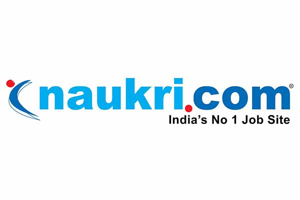 Naukri Job Speak - October 2016