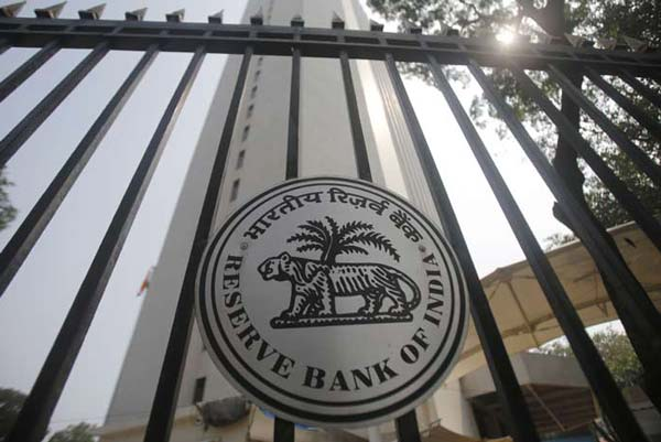 Developers react to RBI's repo rate cut
