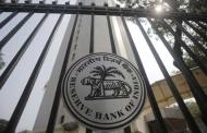 Deeping Digital Payments In India, PCI Welcomes The RBI Move On Formation Of Committee