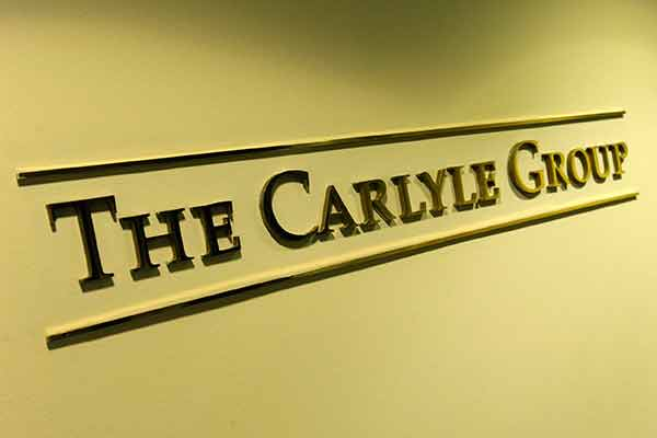 The Carlyle Group to acquire Barbon Insurance Group