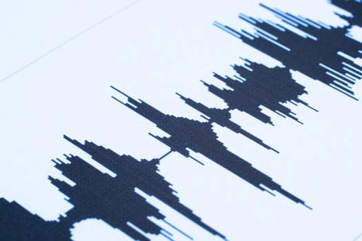 6.1 magnitude quake hits off Papua New Guinea coast: USGS