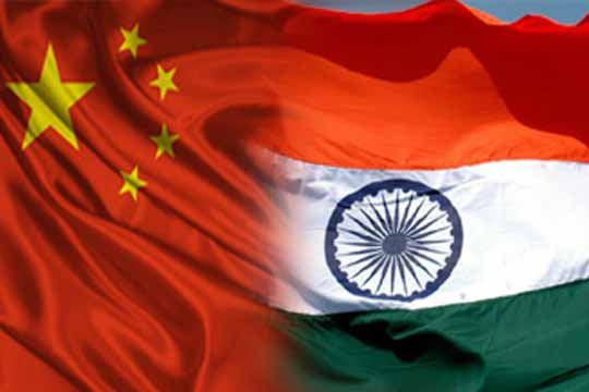 China: Dispute with India over Arunachal an 'undeniable fact'