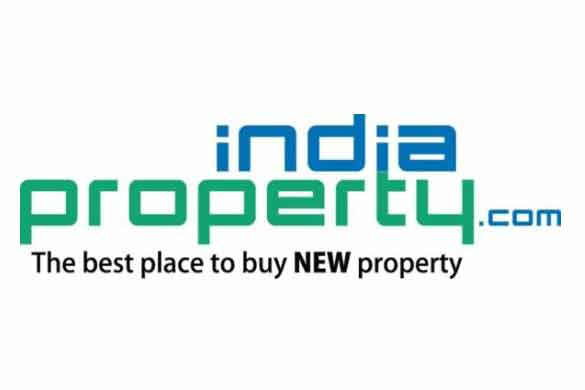 IndiaProperty.com announces the first-of-its-kind online property sale,'#GetHomeNow'