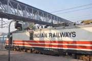 Indian Railways Train Ticket Fare Likely to be Increased