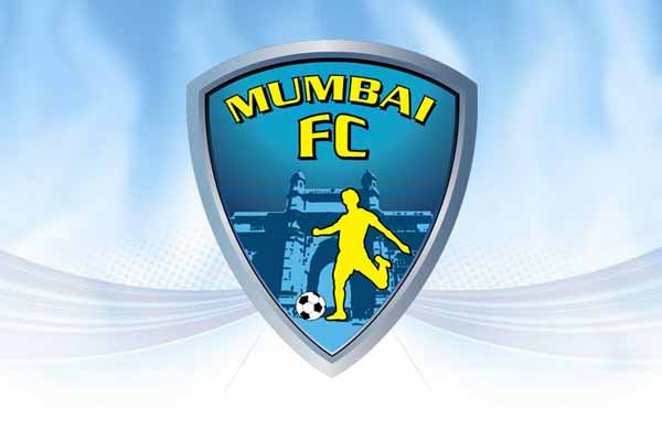 I-League: Mumbai FC seek revenge in return match