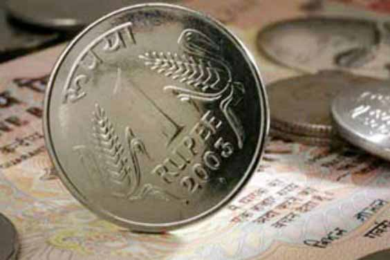 Re-launched Rupee One currency note: Some interesting facts about it