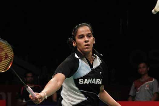 Singapore Open: Srikanth leads Indian charge, Saina skips