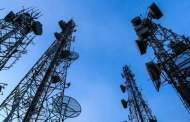 Call drops: TRAI asks service providers to add towers to address the issue