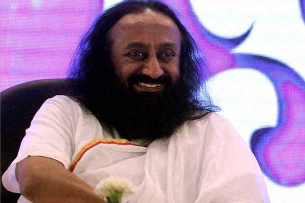 Art of Living to challenge Rs five crore fine imposed by NGT as environmental compensation