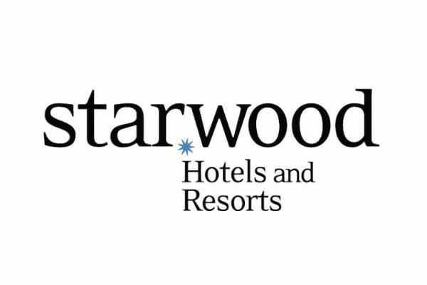 Starwood Hotels & Resorts expands Le Meridien footprint in Europe with Milestone Signing in Rome