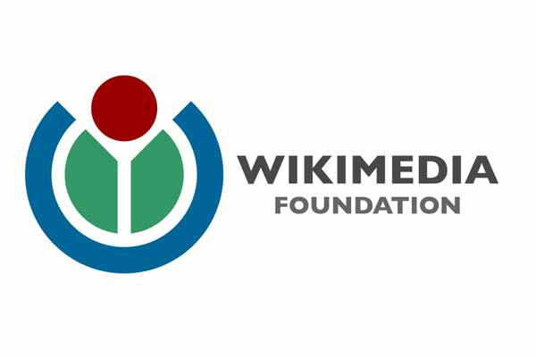 Wikimedia Foundation appoints Janeen Uzzell as Chief Operating Officer