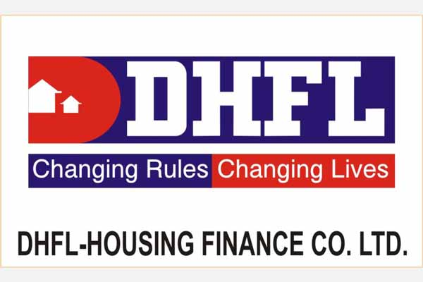 DHFL revises its home loan interest rate to 9.9%
