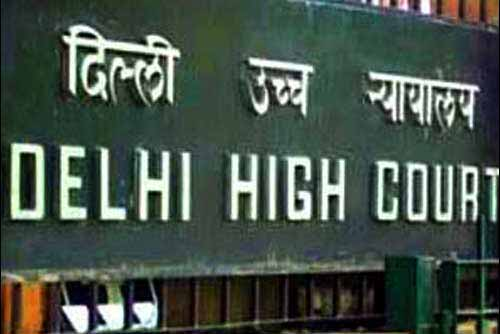 December 16 gangrape documentary: Delhi HC refuses to interfere with ban