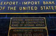 Export-Import Bank named one of America's top government agencies for multicultural business opportunities