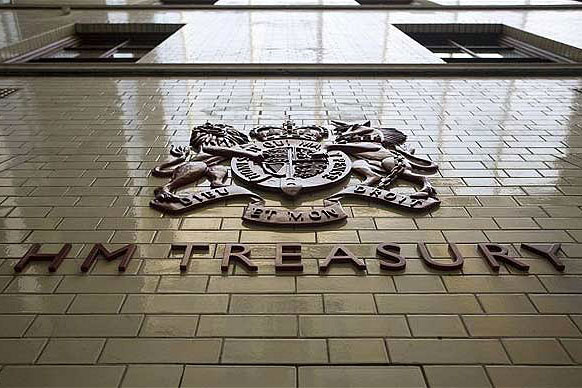 UK's tax changes coming into effect 6 April 2015