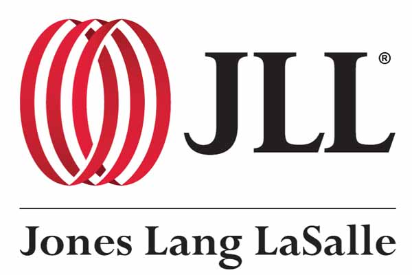 JLL: Creating wealth with residential real estate investment