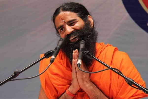 Patanjali Ayurve to invest Rs 1,000 cr on expansion