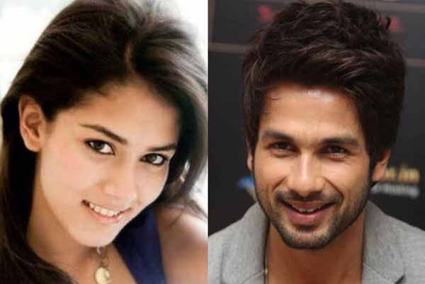 Shahid Kapoor – Mira Rajput's wedding destination to be Istanbul or Greece