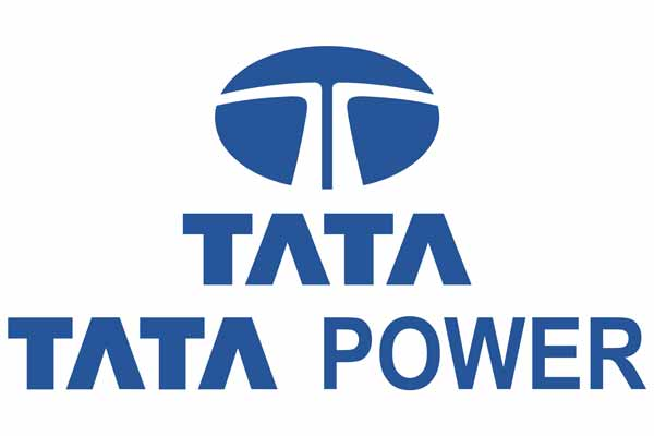 Tata Power empowers youth under Kaushal Vikas Yojana